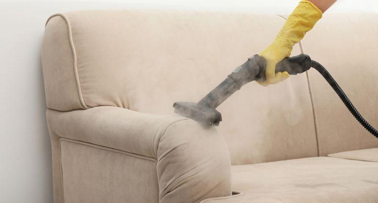 Sofa Cleaning Shampoo Steam Sydney