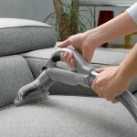 Reasons Why Couch Master is the Best for Sofa & Upholstery Cleaning in Sydney?