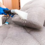 How to Find a Couch Cleaning Service Provider in Sydney?