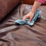 How Do You Protect Your Leather Couch?