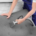 5 Reasons To Schedule Professional Upholstery Cleaning Now